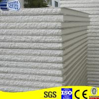 Best Construction Foam Panels wholesale