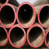 Best ASTM A335 P91 ASTM A335 P92 Seamless Steel Pipe For High Temperature Service wholesale