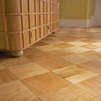 Best 3 layer Flooring wholesale