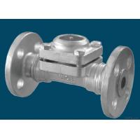 Best Thermostatic Steam Trap -sav2 wholesale