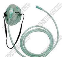 Quality oxygen mask wholesale