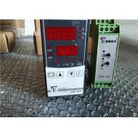 Best ISO Standard DC 24V Strain Gauge Meter For Tension Control System wholesale
