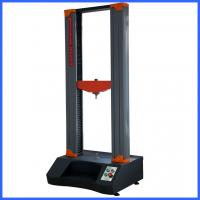 Quality Universal Tensile Testing Machine , Tensile Strength Testing Equipment wholesale