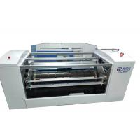 China Automated Thermal CTP Platesetter 0 . 15 - 0 . 40MM Thickness Custom Resolution on sale