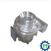 China Garrett Turbocharger T70 for Modified car CAT on sale