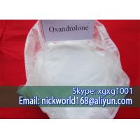 Best Muscle Building Steroids Dianabol For Women , Bodybuilding Anabolic Steroids White Powder wholesale