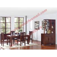 Best Divider Cabinet with Storage in Living Room Furniture wholesale