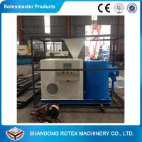 Best Biomass wood Burner Replace Coal Gas and Oil Burner the environmental protection type wholesale
