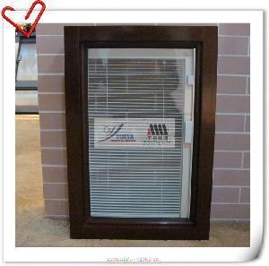 China a Venetian in Double Glazed Sealed Window on sale