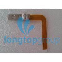 China Automated Teller Machine ATM Head , Wincor ATM Parts ID18 R/W Head on sale