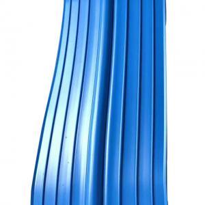 Best Hot sales PVC waterstop for building /blue color plastic waterstop /PVC waterstop sellers wholesale