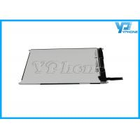 Best 7.9 Inches IPad Replacement LCD Screen For Ipad Mini Lcd Display wholesale