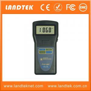 Best Photo Tachometer DT-2857 wholesale