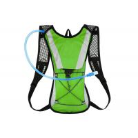 Outdoor Cycling Hydration Backpack For Running Cycling Hiking Climbing