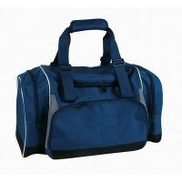 Best hot-sale nylon outdoor laptop bag in high quality wholesale