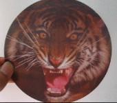 Best OK3D Flip lenticular effect designed by PSDTO3D101 software wholesale