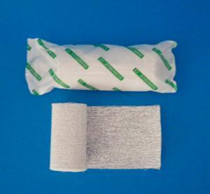 Best Plaster of Paris Bandage wholesale