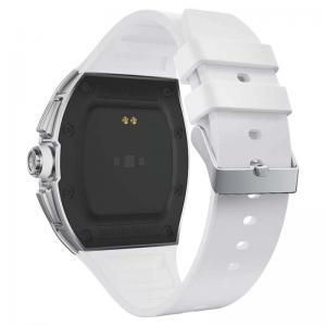 Best Music Remote Control Everlight PD70 Heart Rate Smart Bracelet wholesale