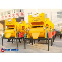 Best Portable Cement Mixer JDC350 cement concrete mixer machine industrial concrete mixer for sale wholesale