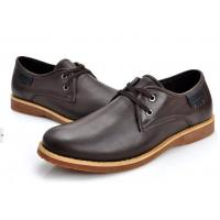 details of sale 2013 high quality s leather shoes