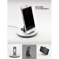 Best COMER anti theft mobile holder cell phone tabletop display stands wholesale