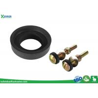 Buy cheap Toilet Tank To Bowl Kit , Replace Leaking Toilet Bolts For 2 Inch Toilet from wholesalers