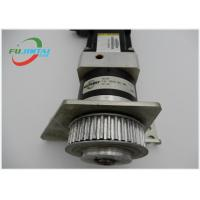 Buy cheap DEK 191492 RISING MOTOR IFA62 3CAN-1 3DCBZ30 2-004KPP30-BRC from wholesalers