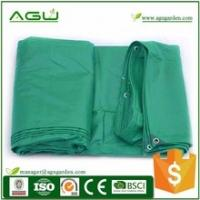 Cheap high margin super quality china manufacturer poly tarp with favorable price for sale