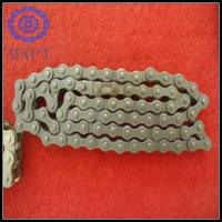 China 10A-1 roller chain,c45 roller chain,Industrial, agricultural transmission roller chain on sale
