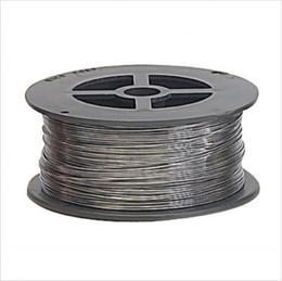 Best E71T-1 flux cored welding wire wholesale