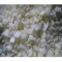 Best Frozen Onion dices 10x10mm wholesale