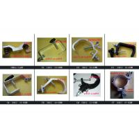Best Lift 200kgs Clamps For Stage Lighting Accessories 40 - 70mm wholesale