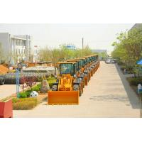 Best LN915/YN915 Wheel Loader wholesale