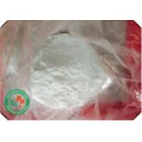Best 99% Muscle Building Prohormone Steroids Powder 6-Chloro-Androst-4-Ene-3-One-17b-Ol(Hexadrone) CB12683905 Bodybuilding wholesale