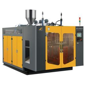 Best KAL70-5 L Double Station Blow Moulding Machine wholesale