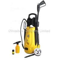 Best Automatic High Pressure Washing Machine wholesale