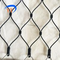 Buy cheap Customized best quality 1.2 mm to 4.0 mm diameter black oxide stainless steel from wholesalers