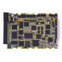 Best GPS Tracker PCB Assembly and Manufacturing Service wholesale
