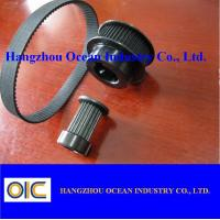 China Timing Belt Pulley , type XL on sale