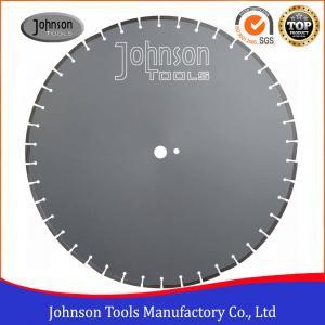 Cheap 600mm concrete / Diamond Wall Saw Blades / Circular Saw Diamond Blade for sale
