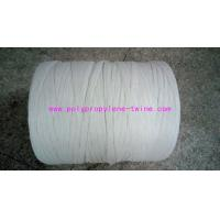 Best 100000D - 300000D ROHS REACH Certification PP Fibrillated Yarn Cable Filler Yarn wholesale