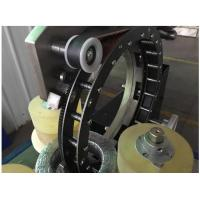 Best Cnc coil winding machine for current transformer wholesale