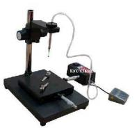 China Pick and Place Machine (TP38) on sale