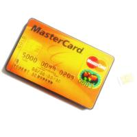2nd Generation GSM BOX Card Credit ID Card Full Set NMD-330L For Earpiece 60-100CM without Noise 2 Hours Wroking