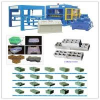 Best Block making machine wholesale