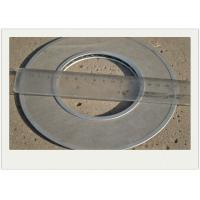 Best Stainless Steel Wire Mesh Screen Filter Disc With Sintered For Coffee Filtration wholesale