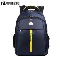 Best Custom Travel Laptop Backpack / Laptop Backpack Business Water Resistance wholesale