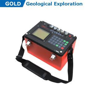 Best High Precision Borehole Optical Gyroscope Inclinometer wholesale