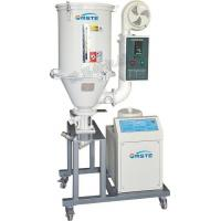 Best Plastic Drying Loader Two-in-One Compact Dryers Drying Hopper Loading Dryers ODL-40 wholesale
