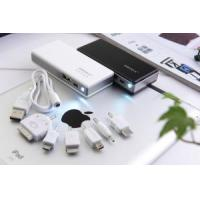 Best Emergency Mobile Battery Charger 4000 wholesale